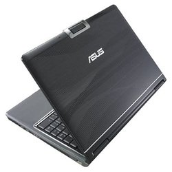 "asus m50vc (core 2 duo p8400 2260 mhz/15.4""/1280x800/4096mb/320.0gb/dvd-rw/wi-fi/bluetooth/win vista hp)"