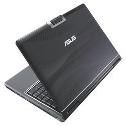 "asus m50sr (core 2 duo t5850 2160 mhz/15.4""/1280x800/2048mb/160.0gb/dvd-rw/wi-fi/bluetooth/win vista hp)"