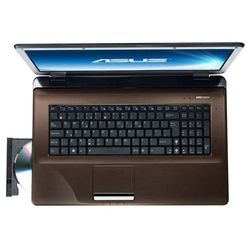 "asus k72f (core i3 380m 2530 mhz/17.3""/1600x900/3072mb/320gb/dvd-rw/wi-fi/bluetooth/win 7 hb)"