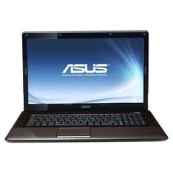 "asus k72dr (phenom ii n830 2100 mhz/17.3""/1600x900/6144mb/1000.0gb/dvd-rw/wi-fi/bluetooth/win 7 hp)"
