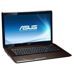 "asus k72jr (core i3 370m 2400 mhz/17.3""/1600x900/3072mb/500gb/dvd-rw/wi-fi/bluetooth/dos)"