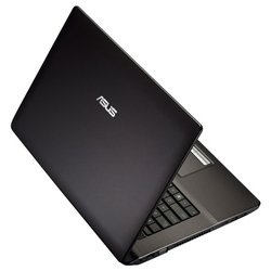 "asus k73tk (a6 3420m 1500 mhz/17.3""/1600x900/4096mb/750gb/dvd-rw/wi-fi/bluetooth/win 7 hp 64)"