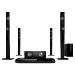 Philips HTB7590KD