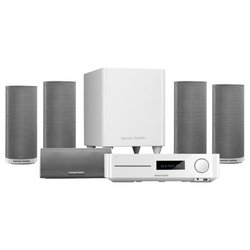 ��������� harman/kardon bds 776w