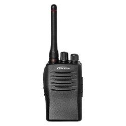 LINTON LT-6000 UHF