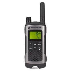������������ Motorola TLKR T80 (�����)