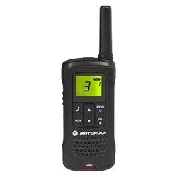 ������������ Motorola TLKR T60 (������)
