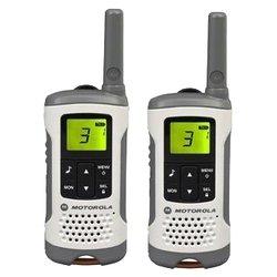 ������������ Motorola TLKR T50 (�����������)