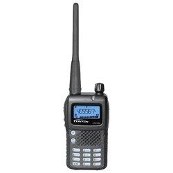 LINTON LT-6100 UHF2