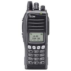 ICOM IC-F3061T
