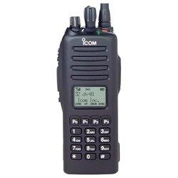 ICOM IC-F80T