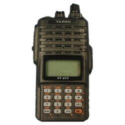Yaesu FT-277R