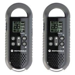 Motorola TLKR-T5