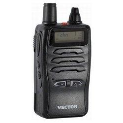 VECTOR VT-48 GT (������)