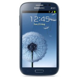 samsung galaxy grand i9082 (синий) :