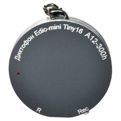 Edic-mini TINY 16 A12-300h
