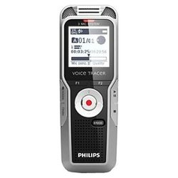 Philips DVT5500