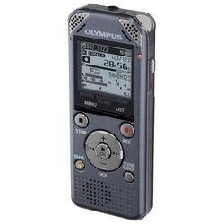 Olympus WS-802