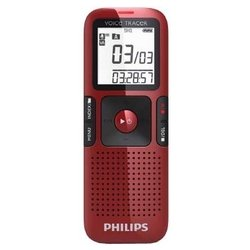 Philips Voice Trace LFH0648