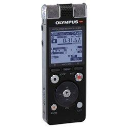 Olympus DM-670 (черный)