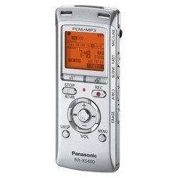 Panasonic RR-XS400