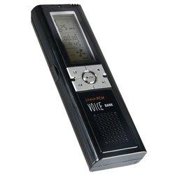Diasonic DDR-5300 4Gb