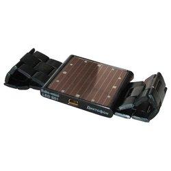 Edic-mini LED S51-600h