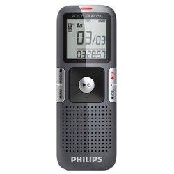 Philips LFH0635