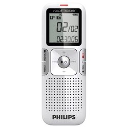 Philips LFH0615
