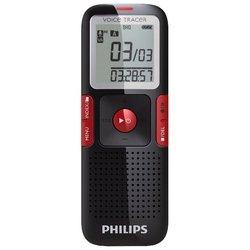 Philips LFH0633