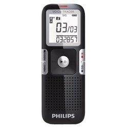 Philips LFH0645