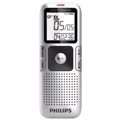 Philips LFH0655