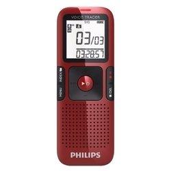 Philips LFH0646