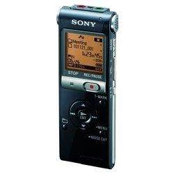 Sony ICD-UX513F 4Gb