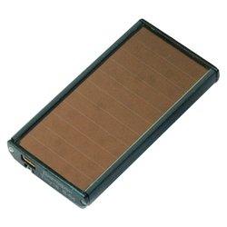 Edic-mini TINY 16 S64-1200h