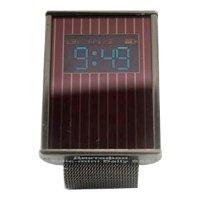 Edic-mini Daily S50-1200h