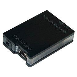 Edic-mini Tiny S E60-600h