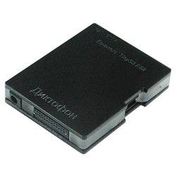 Edic-mini TINY S3-E59-2400h