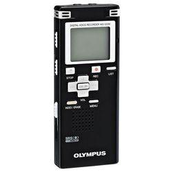 Olympus WS-520M