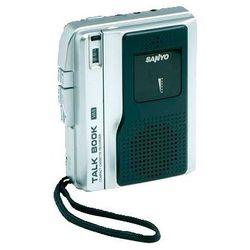 Sanyo M-1275GB