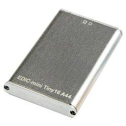 Edic-mini Tiny16 A44-300h