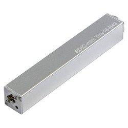 Edic-mini Tiny16 B43-600h