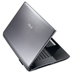 "asus n73jf (core i5 520m 2400 mhz/17.3""/1600x900/4096mb/1000gb/dvd-rw/wi-fi/bluetooth/win 7 hp)"