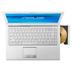"asus f80cr (celeron 220 1200 mhz/14.1""/1280x800/2048mb/160.0gb/dvd-rw/wi-fi/bluetooth/win vista hp)"