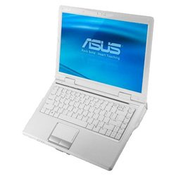 "asus f80cr (celeron 220 1200 mhz/14.1""/1280x800/2048mb/160.0gb/dvd-rw/wi-fi/bluetooth/win vista hb)"