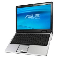 "asus f80q (core 2 duo t5900 2200 mhz/14.1""/1280x800/3072mb/250.0gb/dvd-rw/wi-fi/bluetooth/без ос)"