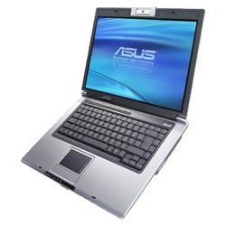 "asus f5vl (pentium dual-core t2370 1730 mhz/15.4""/1280x800/2048mb/120.0gb/dvd-rw/wi-fi/bluetooth/win vista business)"
