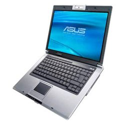 "asus f5sr (core 2 duo t6400 2000 mhz/15.4""/1280x800/3072mb/320.0gb/dvd-rw/wi-fi/bluetooth/win vista hb)"