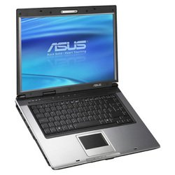 "asus x50z (athlon x2 ql-60 1900 mhz/15.4""/1280x800/4096mb/250.0gb/dvd-rw/wi-fi/bluetooth/win vista hb)"
