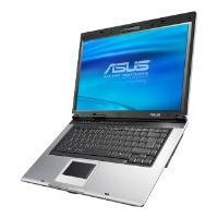 "asus x50v (core duo t2250 1730 mhz/15.4""/1280x800/512mb/120.0gb/dvd-rw/wi-fi/winxp home)"